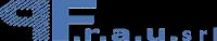 Logo Frau srl - 350